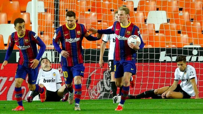 barcelona-messi-ovasports
