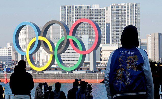 ovasports-tokyo-olympics