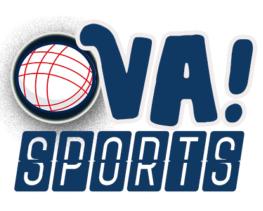 Ova Sports 24/7