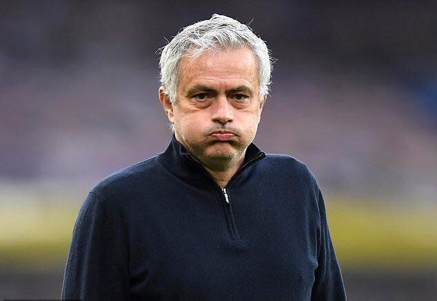Jose_Mourinho_ovasports