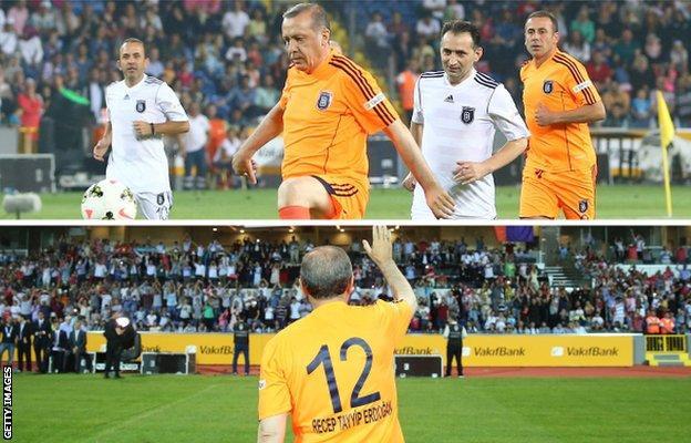 _106317376_erdogan-split