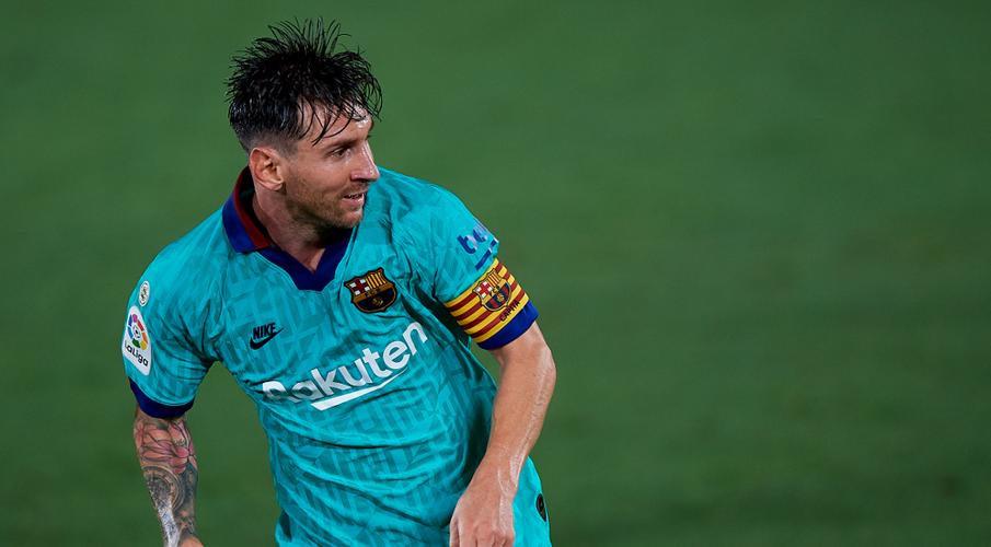 Lionel-Messi-ovasports-ova-sports
