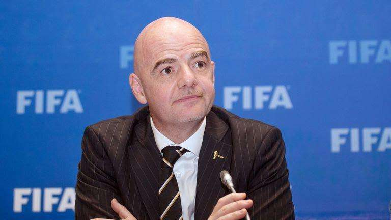 ovasports-FIFA-cancels-under-20-under-17-world-cup