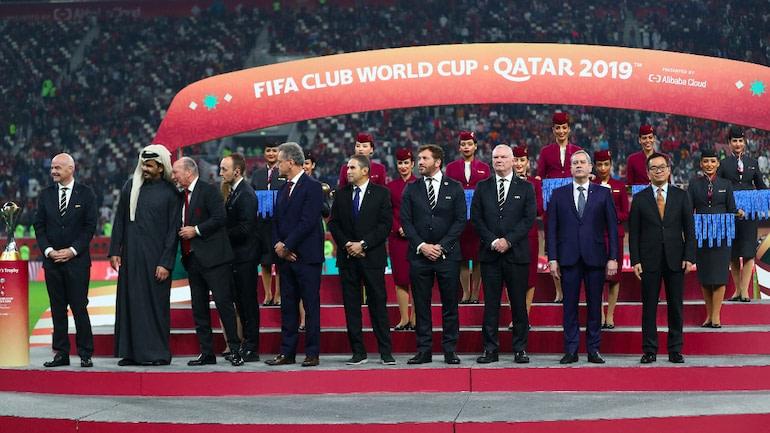 ovasports-fifa-world-cup